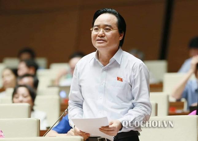 Tin tức 24h qua: Gần 4 tháng, Quảng Trị chưa có Chủ tịch UBND tỉnh - 4