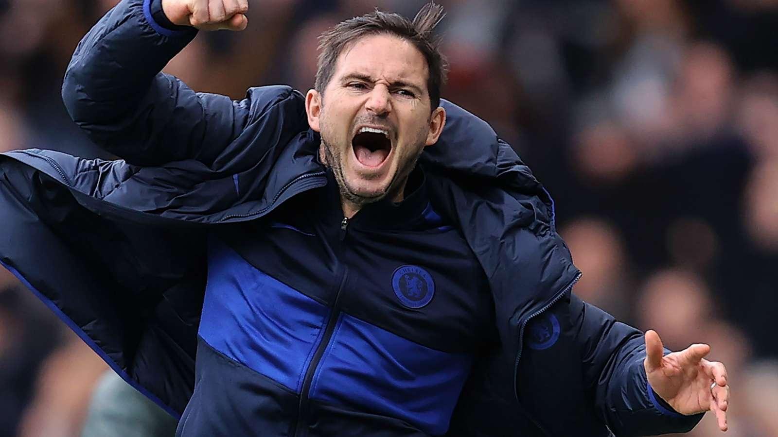 Chelsea planning summer move for Lucas Vazquez? - Bóng Đá