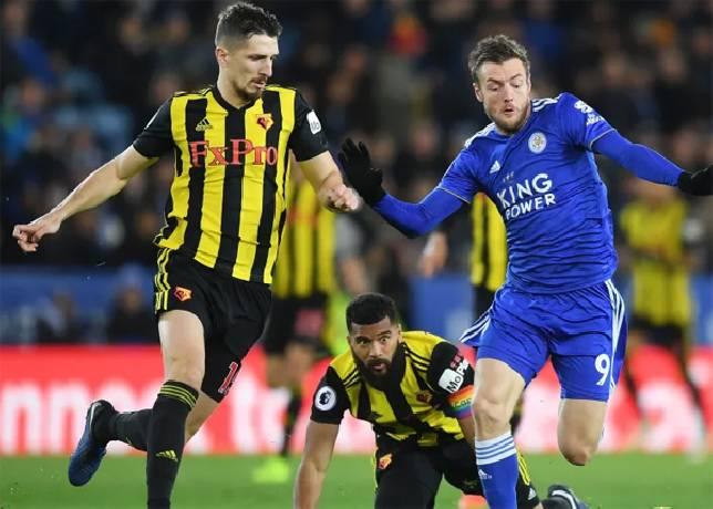 Nhận định Watford vs Leicester, 18h30 ngày 20/6