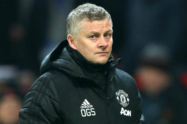 Man United won't pay 100m for sancho - Bóng Đá