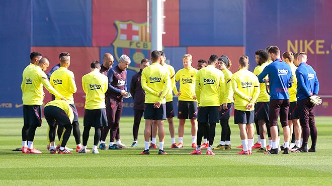 Bong da, Tin tuc bong da, Tin bóng đá, Barca đang sống chung với rủi ro, Bóng đá, Barca, Barcelona, chuyển nhượng barca, La Liga, bóng đá Tây Ban Nha, Messi, Abidal
