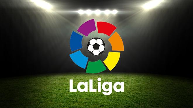 Ket qua bong da, kết quả bóng đá, Kết quả bóng đá vòng 30 La Liga, Sociedad 1-2 Real Madrid, kết quả vòng 30 bóng đá Tây Ban Nha, Bảng xếp hạng bóng đá TBN, La Liga, Real
