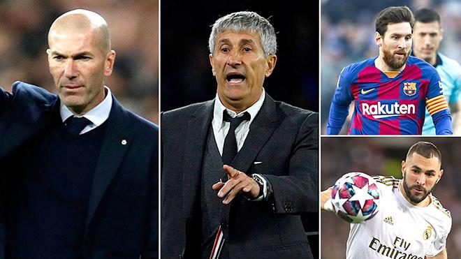 Bong da, bong da hom nay, Real, chuyển nhượng Real Madrid, bóng đá, tin tức bóng đá hôm nay, Barca, Barcelona, lịch thi đấu bóng đá hôm nay, tin bóng đá Liga, bóng đá TBN