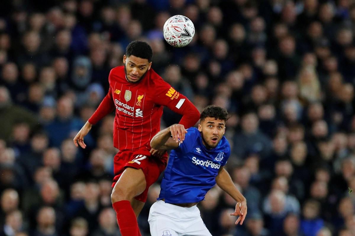 Liverpool: Vô địch Premier League, và hơn thế nữa - Bóng Đá