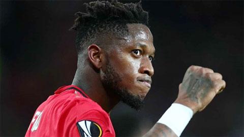 Saka sắp gia hạn hợp đồng với Arsenal