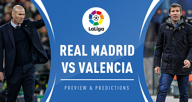 Bang xep hang La Liga, bảng xếp hạng vòng 29 La Liga, BXH bóng đá Tây Ban Nha, kết quả bóng đá, ket qua bong da, Real Madrid 3-0 Valencia, ket qua bong da TBN vong 29