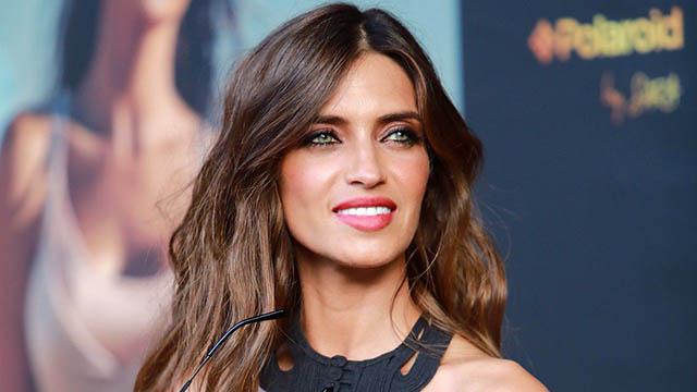 Sara Carbonero (vợ Iker Casillas) - 2,7 triệu người theo dõi trên Instagram