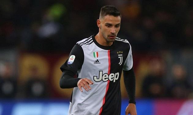 Từ chối đề nghị của Juventus, Barca thích nhận tiền hơn - Bóng Đá