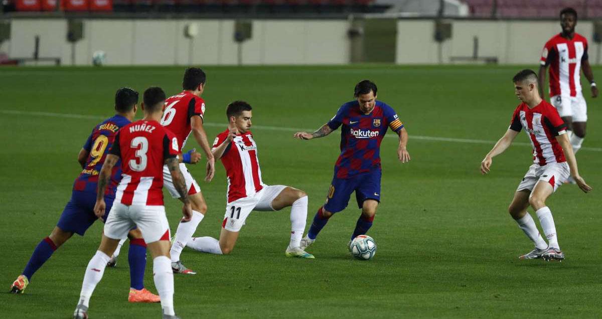 barcelona, barca, messi, lionel messi, ivan rakitic, athletic bilbao, barcelona vs athletic bilbao, bóng đá, lịch thi đấu