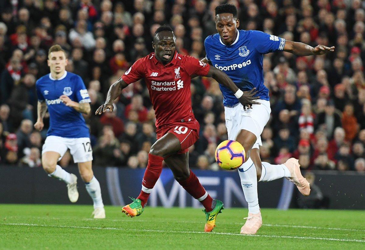 Kèo nhà cái Everton vs Liverpool, 01h00 ngày 22/6