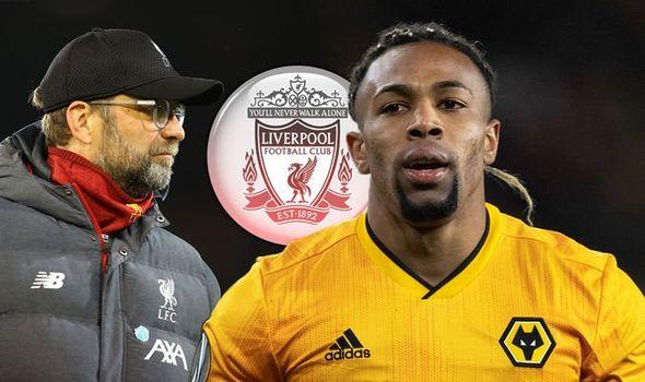 Tin chuyển nhượng bóng đá hôm nay, ngày 26/6: Vừa vô địch, Liverpool đã hỏi mua kẻ hủy diệt Man City