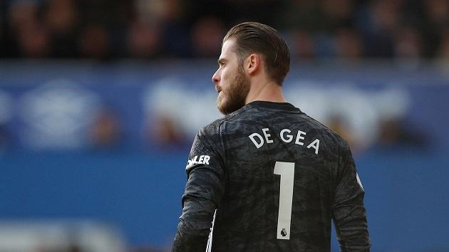 Không muốn hối hận, Man Utd cần sớm ra quyết định về 'đại công thần' - Bóng Đá