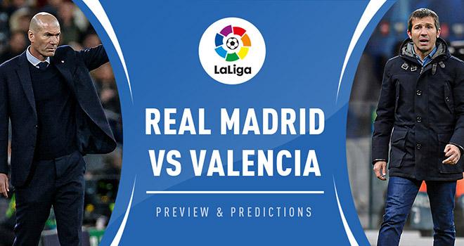 Ket qua bong da, Kết quảvòng 29 La Liga, Kết quảbóng đá Tây Ban Nha, Bảng xếp hạng La Liga, Kết quảbóng đáReal Madrid 3-0 Eibar, Barcelona 2-0 Leganes, kqbd