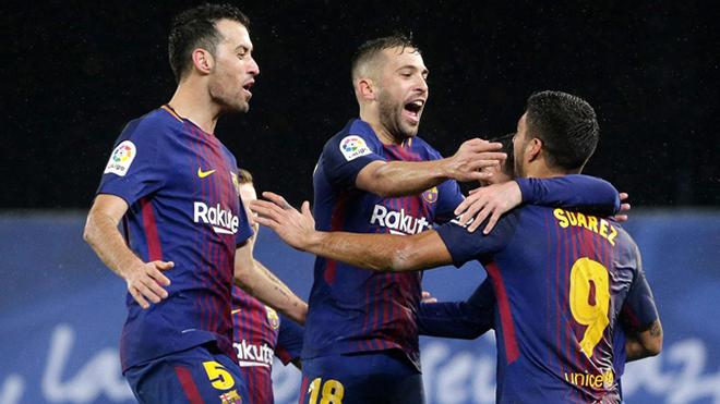 Lịch thi đấu bóng đáTây Ban Nha 2020, Lịch thi đấubóng đá La Liga vòng 36, BXH bóng đá Tây Ban Nha, Bảng xếp hạng bóng đá TBN, Kết quả bóng đá Tây Ban Nha vòng 35