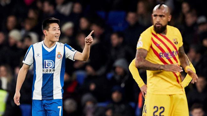 """Tin HOT bóng đá sáng 5/7: """"Maradona Trung Quốc"""" sắp gia nhập Ngoại hạng Anh - 1"""