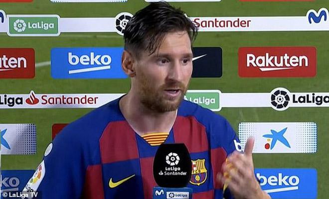 Nhận định bóng đá Alaves – Barcelona: Buông, hay chiến đấu vì danh dự? - 2