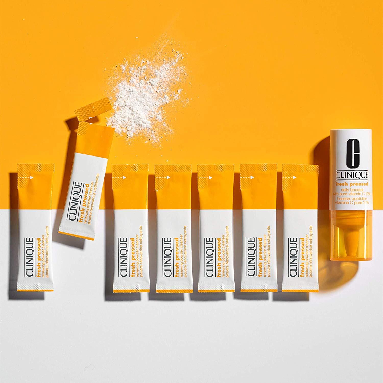Được bác sĩ tấm tắc khen, đây là 6 serum vitamin C chắc chắn sẽ giúp da bạn thăng hạng mỹ mãn  - Ảnh 11.