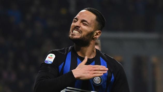 """Kích nổ """"bom tấn"""" từ Real, Conte sẽ trả trò cưng về Chelsea? - Bóng Đá"""