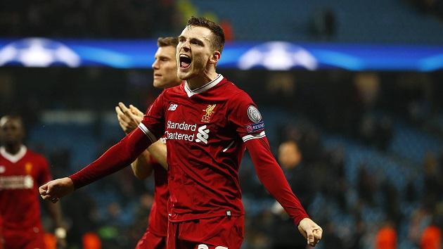 Robbie Fowler names 2 positions Liverpool must boost for next season - Bóng Đá