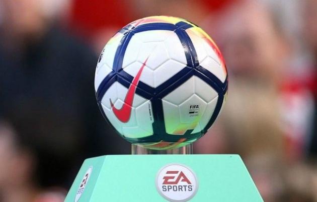 Confirmed: Premier League announce summer transfer window dates, including EFL-only period - Bóng Đá