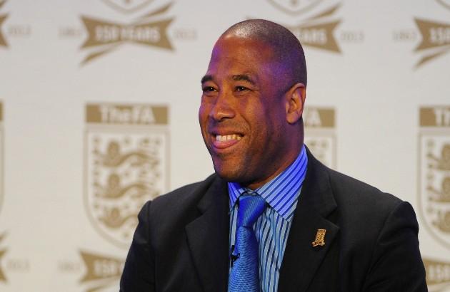 Barnes urges Man United to sign Rice - Bóng Đá