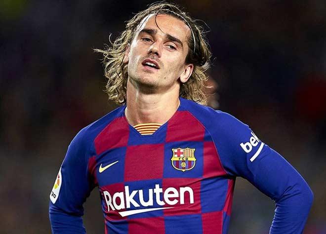 Barca và 5 năm sai lầm: 800 triệu euro như vứt đi, tương lai sẽ ra sao? - 4