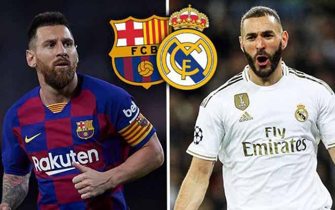 Trực tiếp bóng đá Alaves - Barcelona: Messi dồn toàn lực đua Vua phá lưới - 9