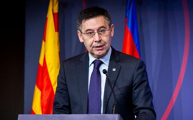 Muốn có Lautaro Martinez, Barca ra đề nghị '70 triệu bảng + kẻ thay thế Alba'  - Bóng Đá