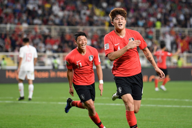 """Mourinho """"đại tu"""" Tottenham bằng """"quái thú"""" 1m90 đồng hương Son Heung Min - 1"""
