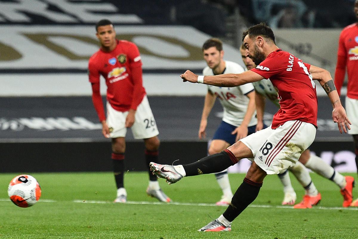 Nhận định bóng đá Aston Villa vs MU, 02h15 ngày 10/7, Premier League