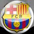 """Video highlight trận Alaves - Barcelona: Messi """"trút giận"""", đại thắng hủy diệt - 5"""