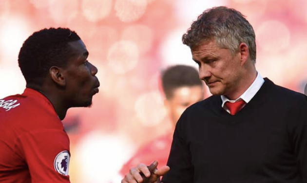 Manchester United XI vs Southampton: Confirmed team news, predicted lineup, latest injuries for Premier League - Bóng Đá