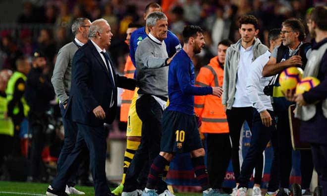 Barca và 5 năm sai lầm: 800 triệu euro như vứt đi, tương lai sẽ ra sao? - 1