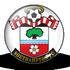 Video highlight trận Southampton - Man City: Siêu phẩm định đoạt, địa chấn khó tin - 6