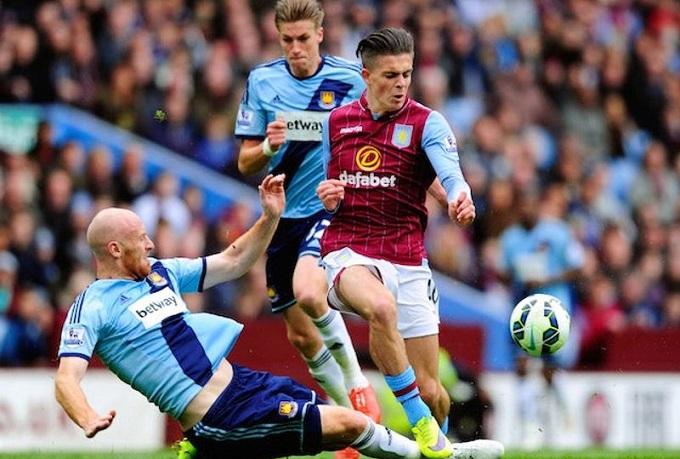 Nhận định, soi kèo West Ham vs Aston Villa, 22h00 ngày 26/7