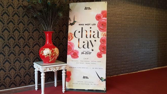 Hơn 200.000 đồng/ly nước ở một phòng trà tại Đà Lạt, có phải 'chặt chém'? - ảnh 3