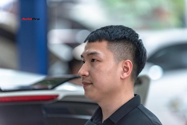 Xe cũ sóng gió vì xe mới giảm phí trước bạ: Khách Việt mặc cả sâu hơn, nhiều xe chấp nhận bán lỗ - Ảnh 2.