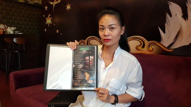 Hơn 200.000 đồng/ly nước ở một phòng trà tại Đà Lạt, có phải 'chặt chém'? - ảnh 5