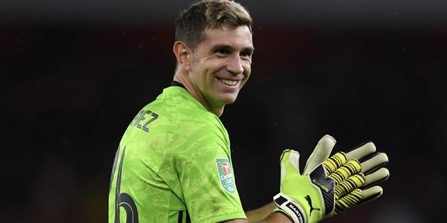 4 Gunners who impressed the most after season restart - Bóng Đá