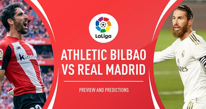 Link xem truc tiep bong da, Athletic Bilbao vs Real Madrid, Trực tiếp bóng đá, BĐTV, Trực tiếp Athletic Bilbao đấu với Real Madrid, Xem bóng đá trực tuyến, Real Madrid
