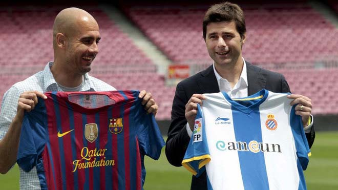 """""""Ông trùm"""" Messi nổi giận: Barca tính lần 2 đuổi HLV, tướng mới lộ diện? - 2"""