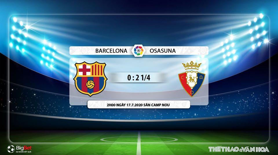 Barcelona vs Osasuna, Barcelona, Osasuna, Barca, la liga, soi kèo bóng đá, bóng đá, dự đoán bóng đá, nhận định, dự đoán, soi kèo  Barcelona vs Osasuna