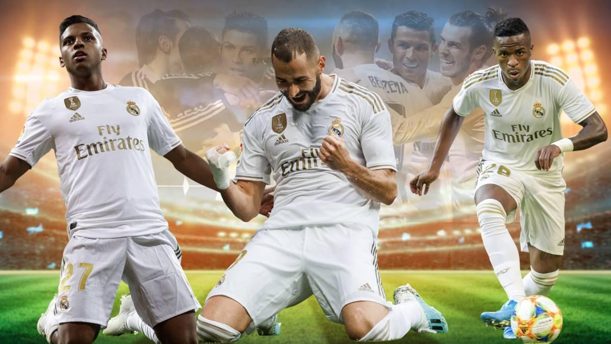 Ket qua bong da, Real madrid 1-0 Getafe, Video bàn thắng Real Madrid 1-0 Getafe, Kết quả bóng đá La Liga, kết quả bóng đá Tây Ban Nha vòng 32, bảng xếp hạng La Liga