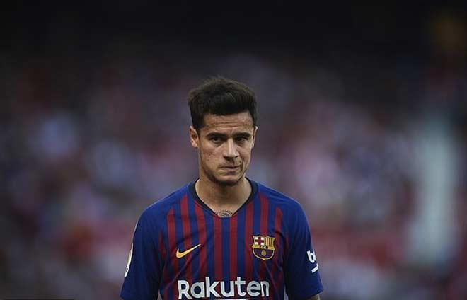 Barca và 5 năm sai lầm: 800 triệu euro như vứt đi, tương lai sẽ ra sao? - 3