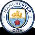 Video highlight trận Southampton - Man City: Siêu phẩm định đoạt, địa chấn khó tin - 7
