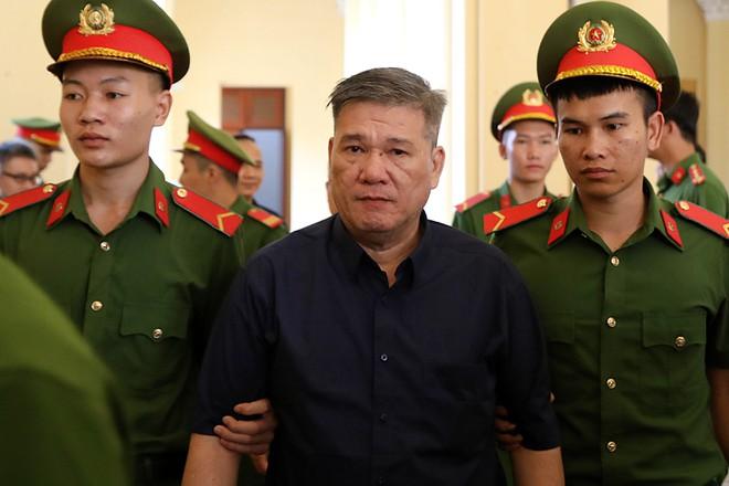 Trầm Bê xin 'đóng' 171 tỉ đồng thay Dương Thanh Cường - ảnh 1