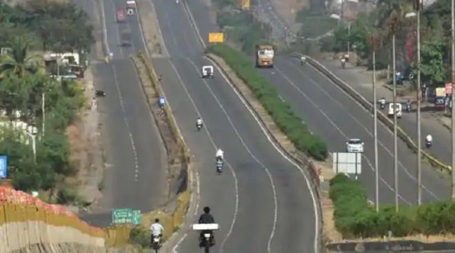 Trung Quốc bị cấm xây đường cao tốc ở Ấn Độ - ảnh 1