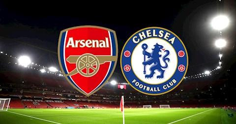 Trực tiếp Arsenal vs Chelsea, xem chung kết Cúp FA 20192020 hình ảnh