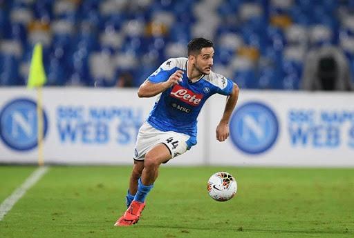 Ảnh: Serie A